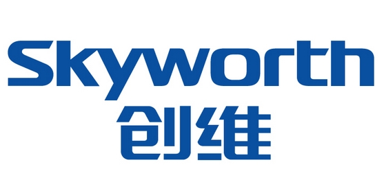 logo logo 标志 设计 矢量 矢量图 素材 图标 557_272